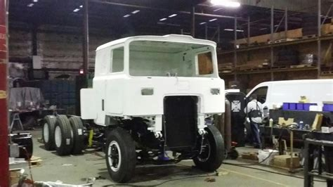 restore    model antique