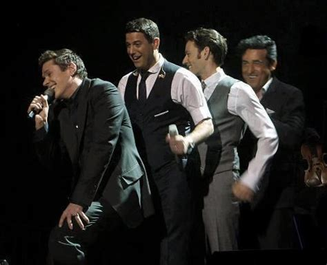 Il Divo Tour Schedule by 12 Best Images About Il Divo On Watches