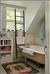 2 Personen Badewanne : badewanne fr 2 personen download page beste wohnideen galerie ~ Sanjose-hotels-ca.com Haus und Dekorationen