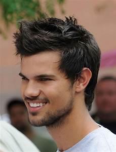 Coupe De Cheveux Homme Tendance : coiffure homme asiatique ~ Dallasstarsshop.com Idées de Décoration