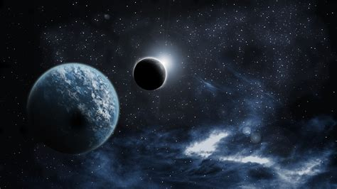 884 Planets Hd Wallpapers  Background Images Wallpaper