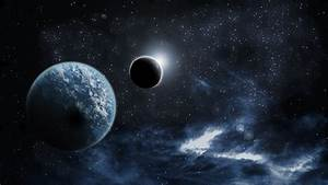884 Planets HD Wallpapers | Background Images - Wallpaper ...
