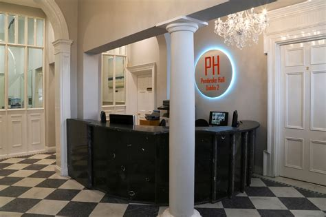 Browse coffee houses in dublin, local cafes, specialty coffee shops. 38 - 39 Fitzwilliam Square - PBH01 Dublin | Workthere