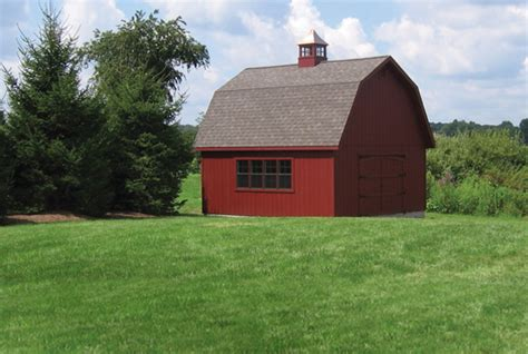kloter farms wood sheds barns free delivery in ct ma ri kloter farms