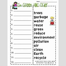 Abc Order Worksheets Grade 3 The Best Worksheets Image Collection  Download And Share Worksheets
