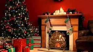 Dekorationsvorschläge Für Weihnachten : hintergrund f r video gru karten weihnachten youtube ~ Lizthompson.info Haus und Dekorationen