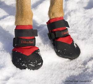 ultra paws durable dog boots With how to make dog shoes