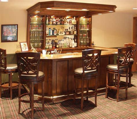 Bar Renovation Ideas by Home Bar Designs Ideas Decor Renovation Small Design