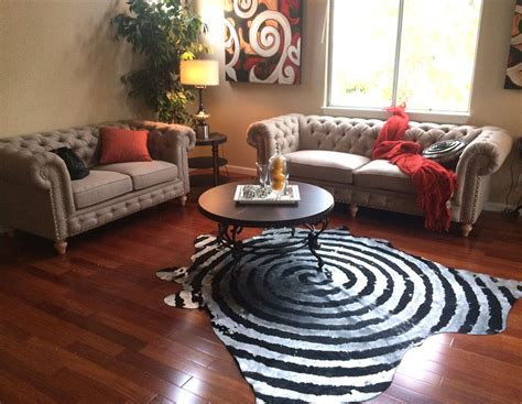 custom sofa san francisco staging in sf and bay area custom sofas