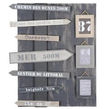 les 25 meilleures id 233 es concernant panneaux en bois de palette sur palette de