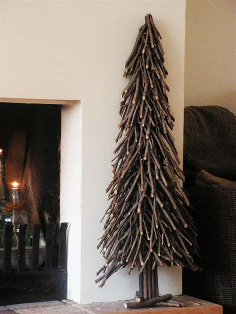 unconventional christmas trees 20 unconventional christmas tree ideas
