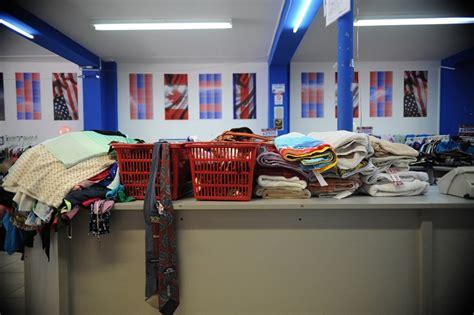 tiendas de ropa americana micromundos de segunda mano