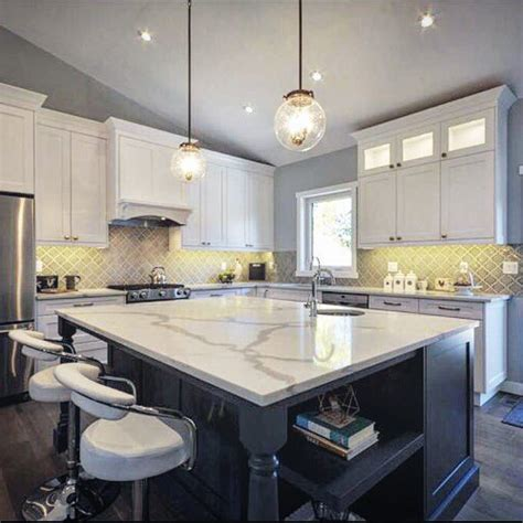 Kitchen Without Garbage Disposal by Details Of How To Unclog Kitchen Sink With Disposal