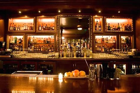 Bar Pictures Ideas by Pub And Bar Decoration Ideas Discover Some New Ideas