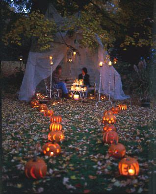 47 best Haunted Trail Ideas images on Pinterest