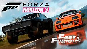 Cars 3 Xbox One : cars 3 xbox one gameplay 2017 2018 2019 ford price release date reviews ~ Medecine-chirurgie-esthetiques.com Avis de Voitures