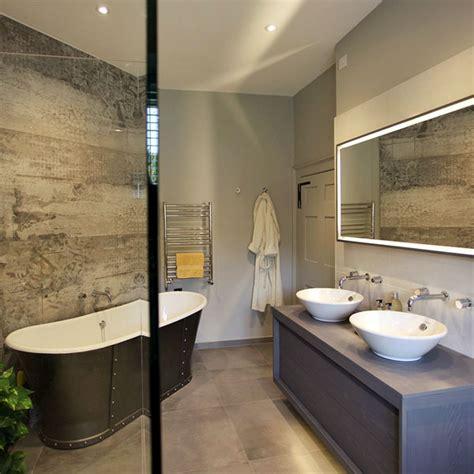 cp hart luxury designer bathrooms suites  accessories