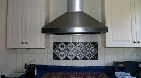 ventilation cuisine cuisine salle de bains la ventilation par extraction