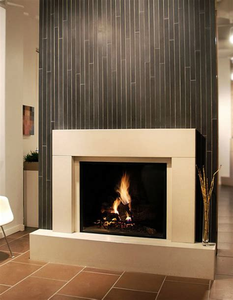 Tile On Tile by Fireplace Tiles Chicago Tiles For Fireplace At Andy Tile