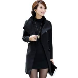new 2015 women wool coats womens winter jackets and coats