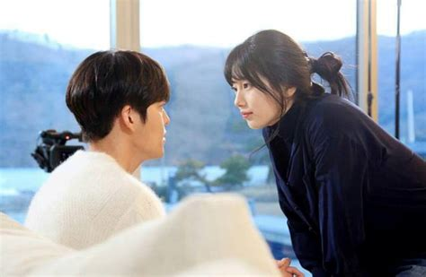 korean actress suzy drama list miss a s suzy s list of dramas and tv shows channel k