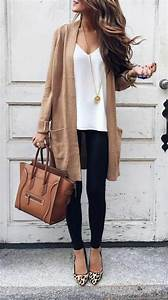 Tendance Mode Femme 2017 : tendance sac 2017 2018 femme comment s habiller vacances style et confort sac main cuir ~ Preciouscoupons.com Idées de Décoration