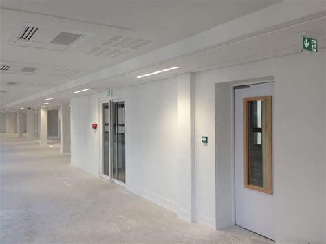 bureau avenue bureaux immeuble de bureaux avenue delcasse 5 000 m