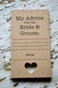 wedding advice 25 best ideas about advice box on wooden card box wedding advice box and rehearsal