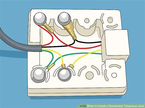 ecn0501aaa wiring diagram wiring diagram