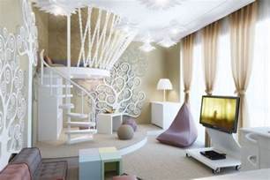 home design expo 2017 interior design trends 2017 modern living room
