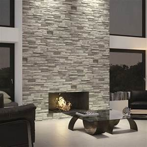 Brick Tiles For Interior Walls with regard to Inspire ...
