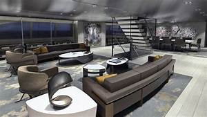 PH Design Yachting Lifestyle 365