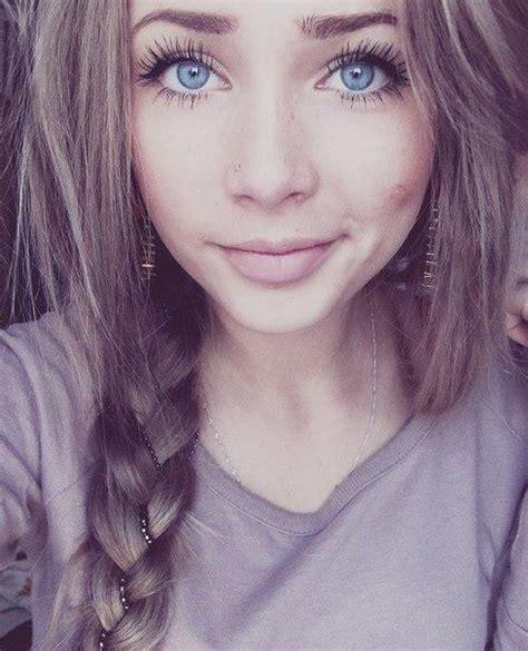 Girl O Face Tumblr