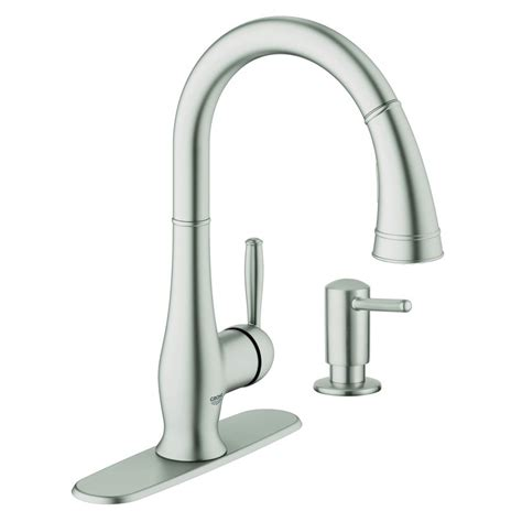 grohe kitchen faucet replacement grohe kitchen faucet free home decor