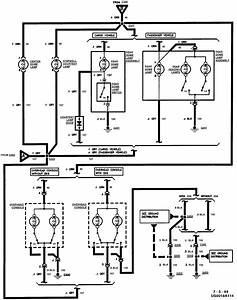 1995 Lumina 3 1 Chevy Engine Diagram  U2022 Downloaddescargar Com