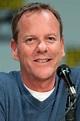 Kiefer Sutherland – Wikipedia, wolna encyklopedia