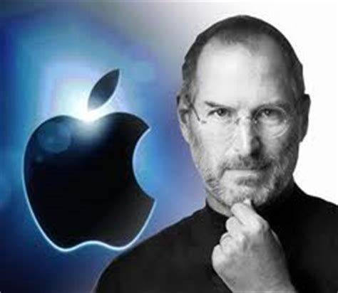 who invented iphone evolutionary of mobile technology and iphone inventor