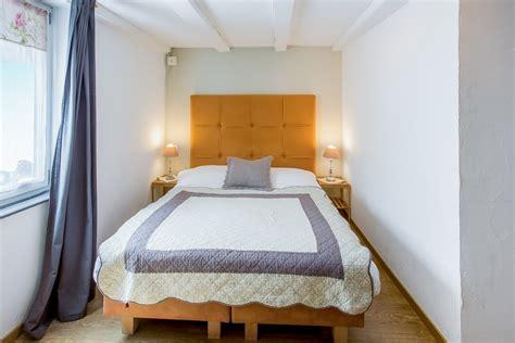 chambres d hotes selestat chambres d 39 hôtes le domaine des remparts selestat