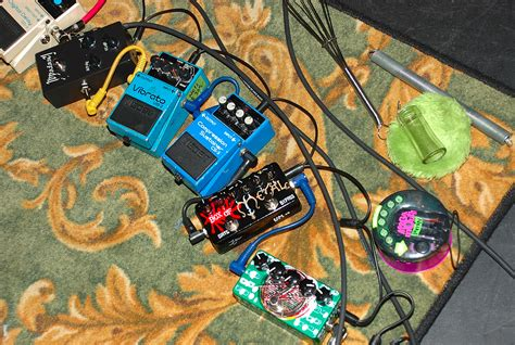 nelsk f 14 ilovefuzz view topic pedalboards of the awesome ilf version