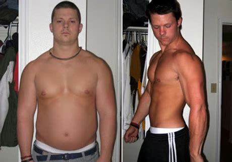 si鑒e v駘o avant 28 amazing weight loss before and after photos smosh