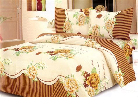 Bed Sheets by Bed Sheets A B Modern Solutions Limited