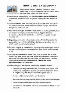 Essay About Science And Technology Chronological Essay Format Ice Business Plan Compare And Contrast Essay Papers also Apa Sample Essay Paper Chronological Essay Jewish Holocaust Essay Chronological Essay Ideas  The Thesis Statement Of An Essay Must Be