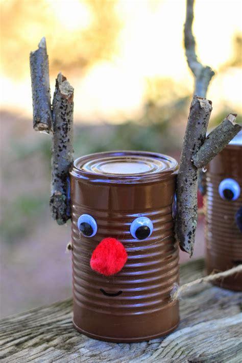 christmas crafts    holiday season
