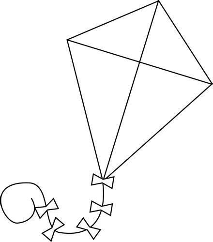 kite flying freedom   sky description