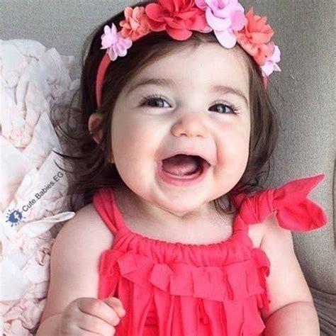 cute baby images hd wallpapers pulse