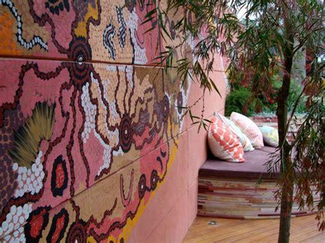 create beautiful outdoor space  diy network diy