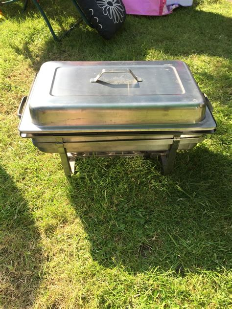 electric chafing dishes uk chafing dishes with lids