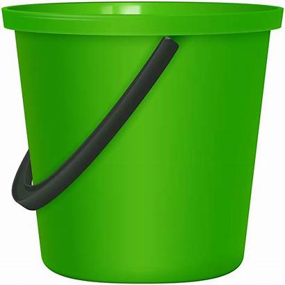 Bucket Clip Clipart Transparent Cleaning Clipartpng Webstockreview