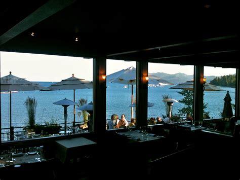 Simple Pleasures Dining Out In Lake Tahoe Watermelon Wallpaper Rainbow Find Free HD for Desktop [freshlhys.tk]
