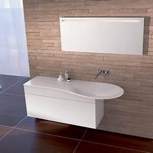 table rabattable cuisine paris meuble sous vasque design With meuble sous lavabo avec pied 0 table rabattable cuisine paris meuble salle de bain sous